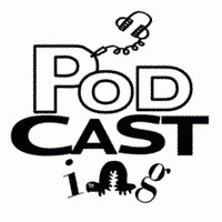 podcastinglogo-by-dave-gray.jpg