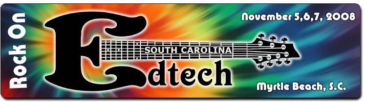 sc-edtech-2008-logo