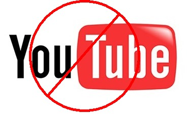 you-tube-banned