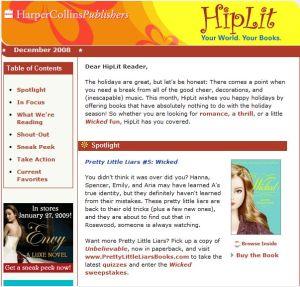 hiplit2