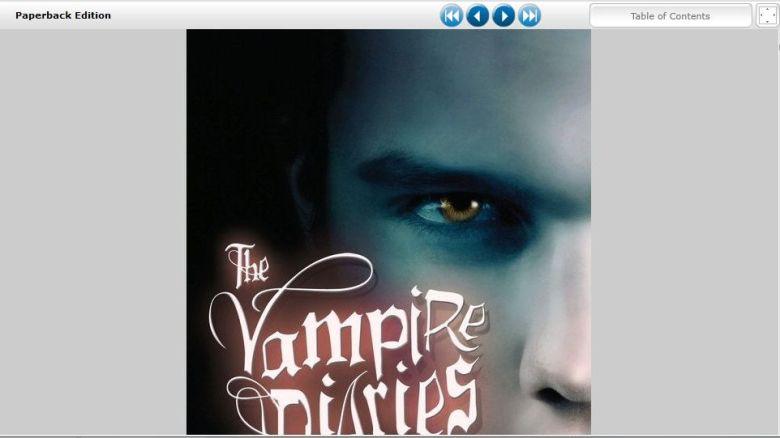 vampire-diaries1