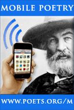 mobile_post_web_150